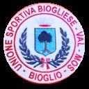 biogliese-valmos