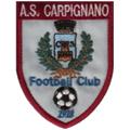 carpignano