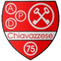chiavazzese