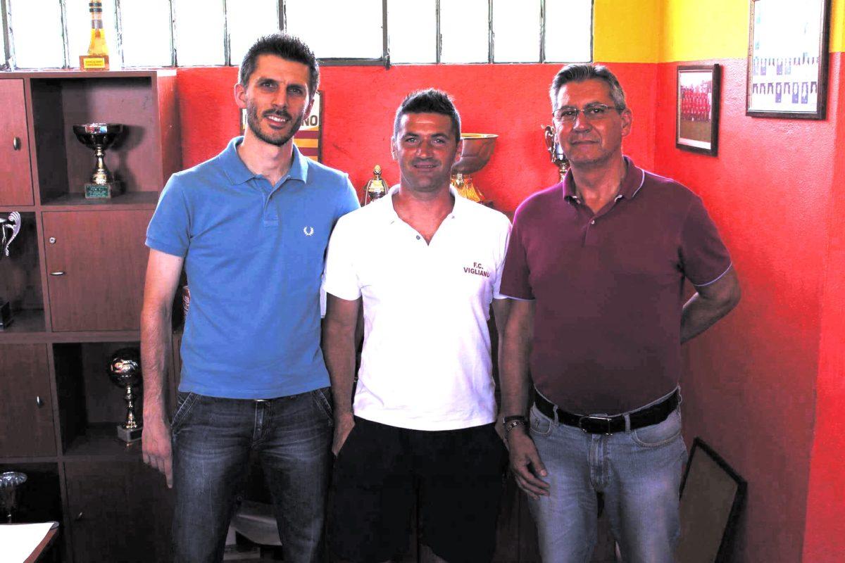 FC Vigliano