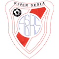 riversesia