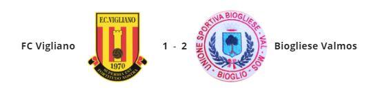 vigliano-bioglio1-2